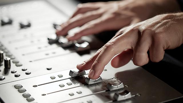 Audio-Visual-Solutions