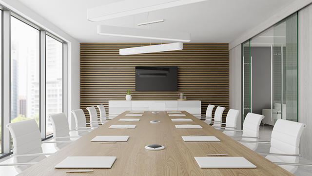 Meeting-Room-Video-Conferencing
