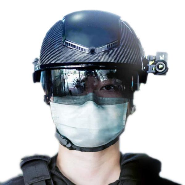Smart-Helmet-IR-Thermometer-Thermal-Scanning-Helmet-Eurosec